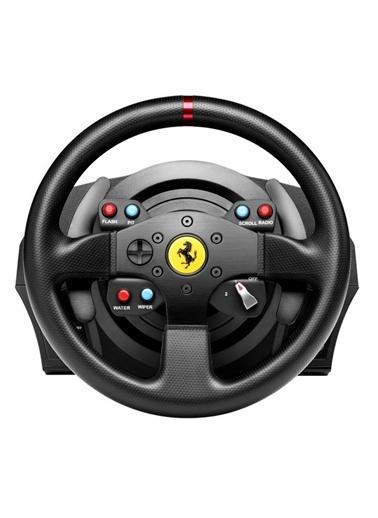 T300RS Ferrari Gte Wheel Official-Thrustmaster